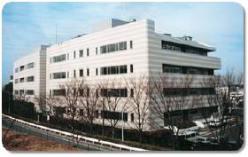 多摩研究所