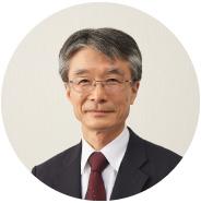 Picture of Hidetake Sato