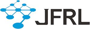 JFRLロゴマーク